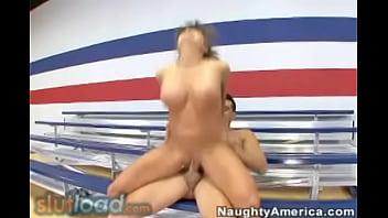 Hannah john kamen nude