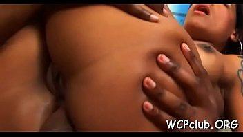 Www sXe VIDES com