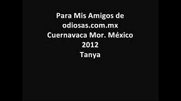 Masturbada escurrida mexicana cuernavaca