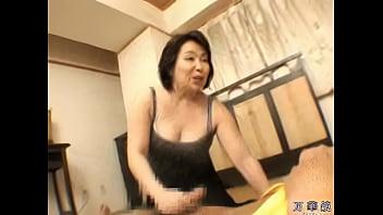 Порно фотки в одежде