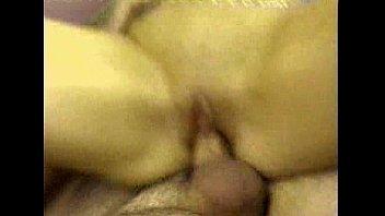 Любительское порно фото моя солнышко