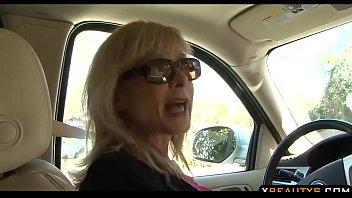 Pamela Jay Muito Gostosa Provocando Na Cam   Veja Mais em ---&gt_ http://bit.ly/2OmYpSG &lt_--- Acesse o link bitly para ver o v&iacute_deo completo!