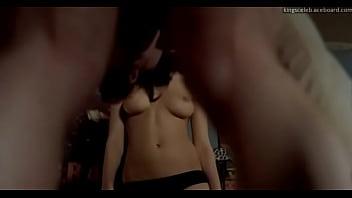 Lena Olin The Unbearable Lightness Of Being Xvideoscom