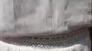 Blowjob, piss