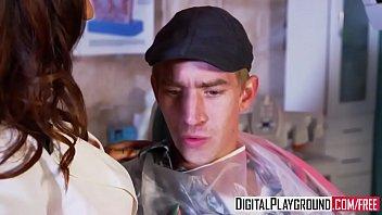DigitalPlayground - Oral Exam Skyler Mckay Danny D