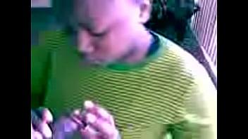 YoungTHOT20 4 21 09 Thumb