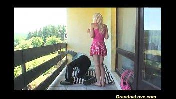 xvideos.com 789fb75825aabc58121961723070a9ac