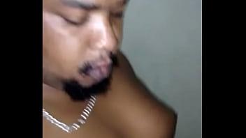 mkundu first-anal from Tanzania