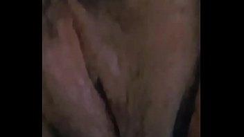 Смотреть порно теща отдалась зятю