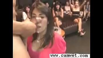 Girls Blowjobs Strippers till cum