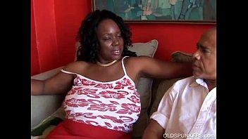 Ebony bbw webcam