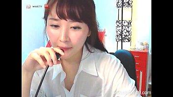 Korean sexy cam girl show - Joel (4)  www.kcam19.com