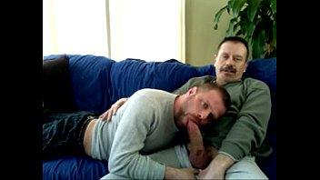 Daddies gay blowjob photo