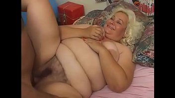 Brother and sister amateur sex