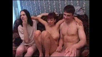 porno-amaliya-faina-smotret-gornichnuyu-v-zhopu-za-provinnost