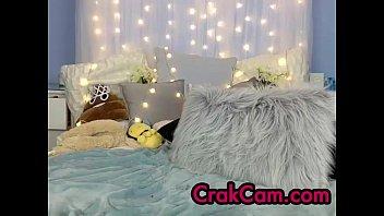 Cute adolescent dance - crakcam.com - live cam sexchat - sperm