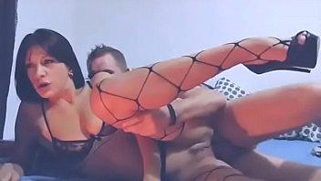 perfect milf sex videos free sex men gay