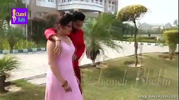 desimasala.co Hot bhabhi secret outdoor romance with young guy