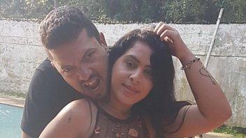 First pool party of the Actresses of Xvideos Brazil. I got the youngest of all !!! Natalia Prado, Honey Fairy, Rafaella Denardin, Paty Butt, Mirella Mansur, El Toro De Oro, Binho Ted, Hardbrazil