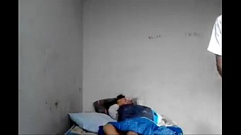 sexo casero con Cachando ami flaca en huancavelica en hotel de salida de lircay
