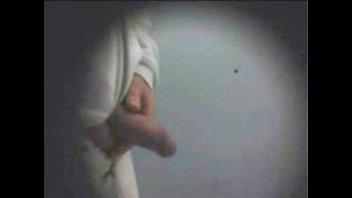 Гей порно видео дырки в туалете