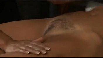 Sexy Mature Seduced by Super Sexy Milf Masseuse