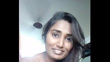 swathi self vid