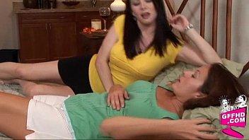 Lesbian encouters 0178