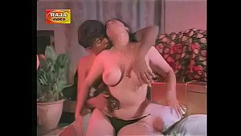 Hot Mumbai Girls in India Call Amber- 09892814457