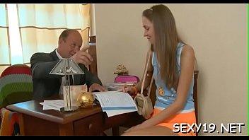 fee porn video