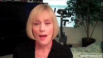 Клаудия мари википедия порно актриса