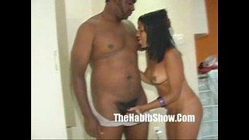 Amateur brazilian couple Sex Tape