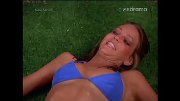 Heather locklear голая