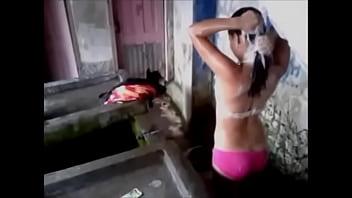 porno video por Espiando
