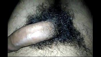 Pênis sexy saiu para vegina por sexo muito e mais sexo