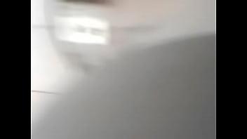 فيديو 2013-06-12-16-08-50