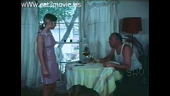 s 9 - video porno italiani gratis amatoriali