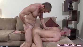 Jessie Colter pumping tight ass