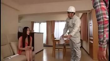 Asian sex 002 full HD []