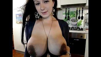 Pregnant austarlian anal porn