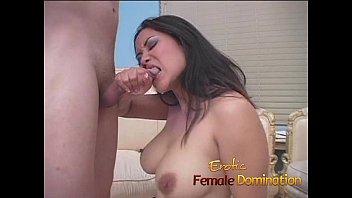 Gloria santiago nude