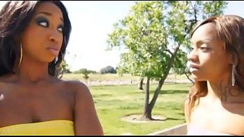 Jade Nacole é um Hicthhiker com tesão - Ayacum.com