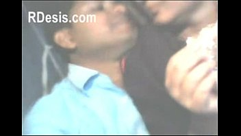 bihar uni studfent and teacher mohinii scandal - Sex Video Tube - Free Indain Sex Videos