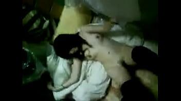 Порно бдсм самое жесткое над телками