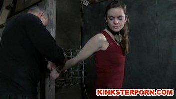 Любительская мастурбация порно ролики