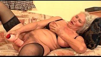 Анифи шварц порно актриса
