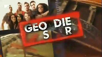 Geordie Shore 1x01