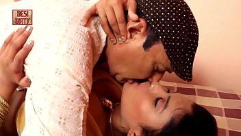 Bollywood director xxx  kissing Actress