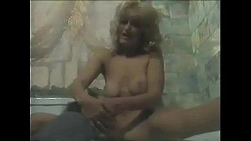 Lili Marlene Part1