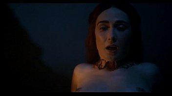 Melisandre l